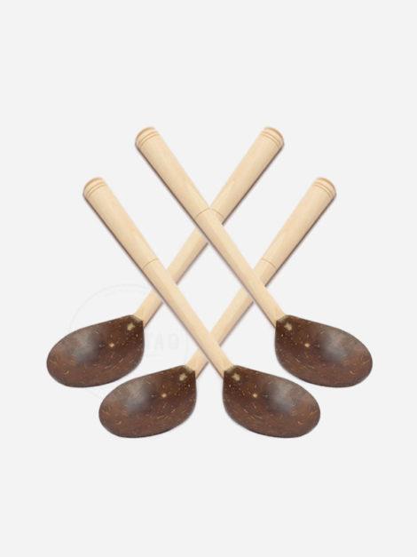 coconut-spoons-medium-set