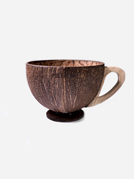 coffeecup-branded