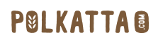 Polkatta.com