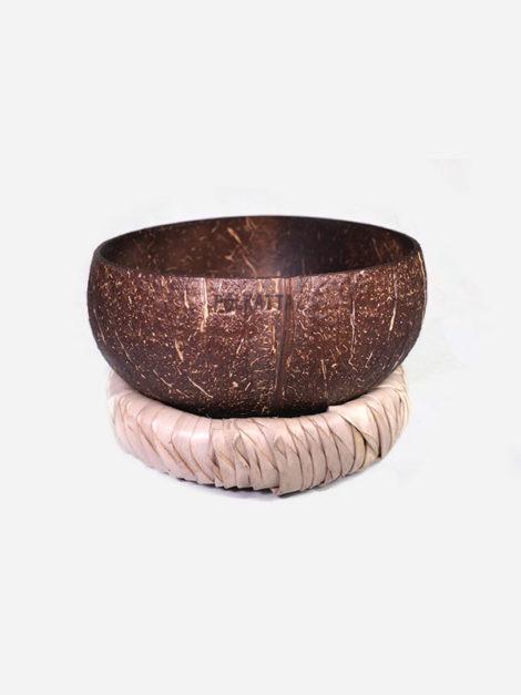 bowl-base