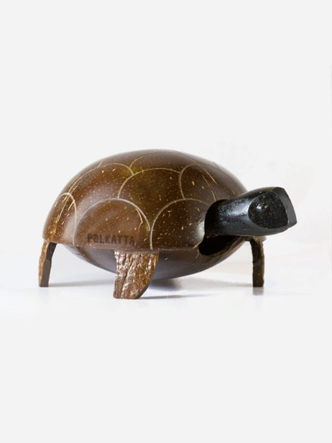 tortise-L