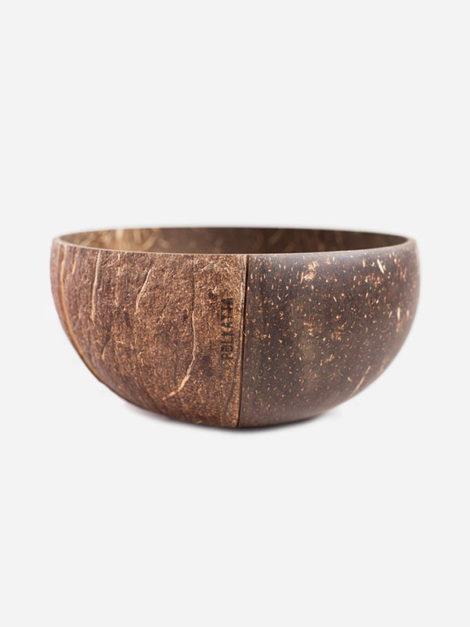 boho bowl