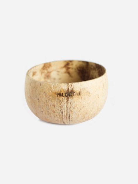 bowl-white-regular